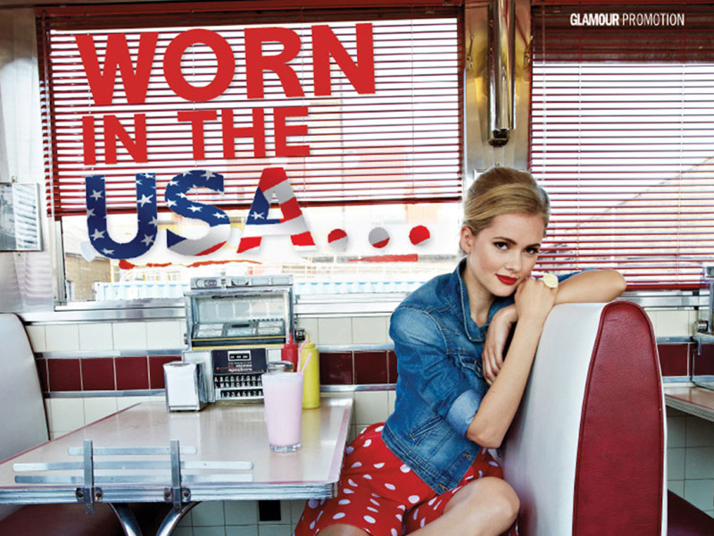 Cover-Glamour-keds