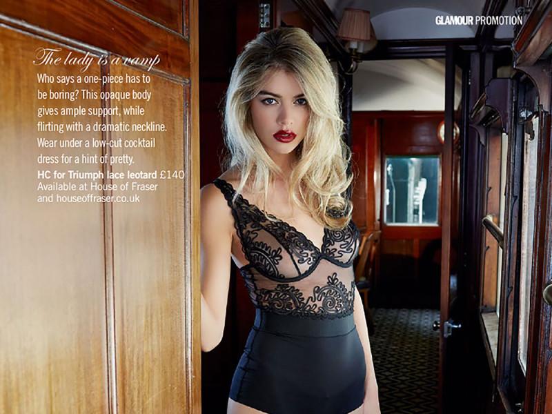 Cover-Glamour-underwear